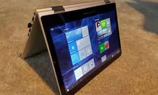 Você sabe como usar os atalhos do Windows 10? É fácil!
