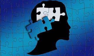 Faça o Teste: Qual é o Seu Tipo de Pensamento?