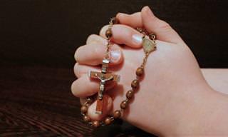 Deus Quer Ouvi-lo, Abra Seu Coração!