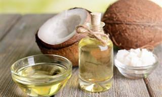 11 Produtos Para Remover Maus Odores