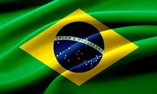 Teste: Quanto você sabe sobre o Brasil?