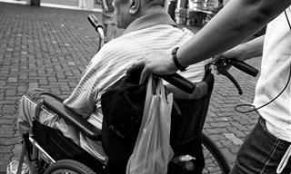 Como Tratar a Esclerose Múltipla de Forma Natural