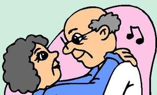 Um Terapeuta Muito Especial (Adultos)