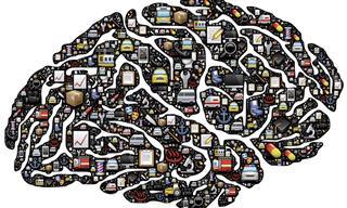 8 Hábitos Que Prejudicam o Cérebro