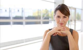 9 Truques Psicológicos Para Ser Mais Carismático