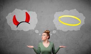 Teste de Dilema Ético: Como Você Reagiria Nessas Situações?