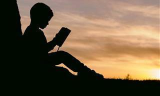 Parábolas e Contos Com Grandes Significados