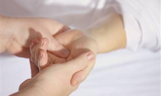 5 Maneiras de Evitar Dormência Nas Mãos