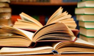 Teste Seus Conhecimentos em Literatura...