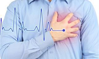 Cirurgua Cardíaca Revolucionária