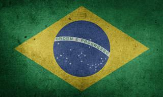 Teste: Veja o Quanto Você Sabe Sobre a História do Brasil