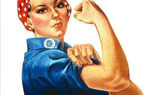 Citações Inspiradoras de Mulheres Influentes