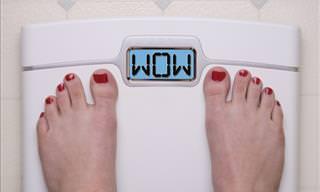 Esses Hormônios Te Ajudam a Controlar Seu Peso
