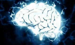 Como seu cérebro responde à dor?