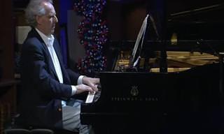 A música clássica pode transformar sua vida para sempre!