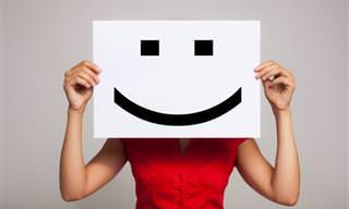 Como Ser Otimista em Relação a Pessoas Negativas