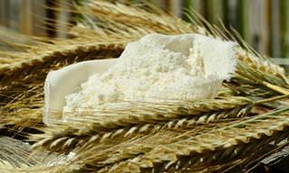 14 Usos do Amido de Milho Para Economizar Dinheiro