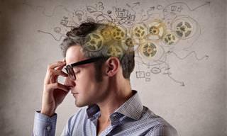 Esse Teste Revela Qual é a Sua Habilidade Mental Mais Forte