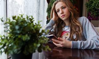 Erros que Geram Desmotivação e Problemas de Relacionamento