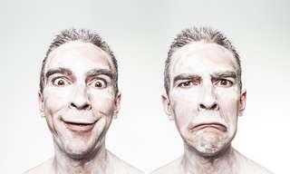20 Equívocos Que Pensamos Ser Verdade