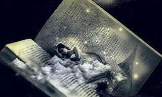Teste: Se a Sua Vida Fosse um Livro, Qual Seria? Veja Agora!