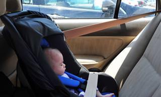 A Invenção Deste Menino Pode Salvar a Vida de Muitas Crianças!