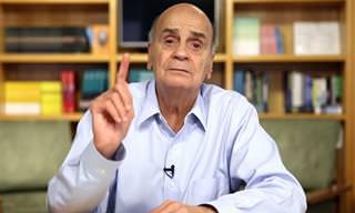Febre amarela: Esclareça suas dúvidas com Drauzio Varella