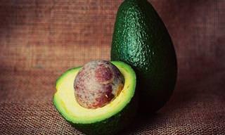 20 Alimentos Que Ajudam a Baixar Sua Pressão Alta