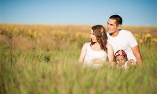 Como Superar as Crises do Seu Casamento? Veja Aqui