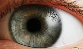 10 Teorias Alucinantes Sobre a Realidade