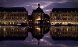 16 Lugares Magníficos Para Visitar em Bordéus, na França!