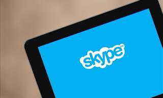 6 Excelentes Alternativas Ao Skype