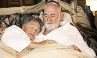 Dormir Demais Pode Prejudicar Sua Saúde