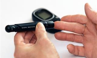 7 Dos Nossos Melhores Artigos Sobre Diabetes