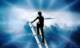 7 Passos Importantes Para o Seu Sucesso e Desenvolvimento Pessoal