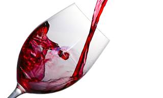 Hora do Teste: Qual o Melhor Vinho Para Você? Descubra agora!