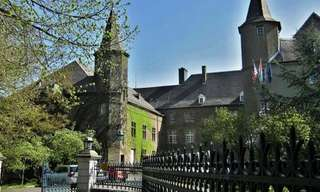 15 Razões Para Visitar Luxemburgo