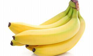13 Benefícios da Banana Para a Saúde