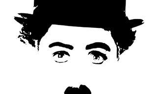 O Mais Belo Poema de Charlie Chaplin
