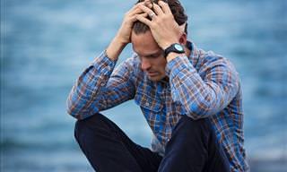 7 Maneiras de Controlar Ansiedade e Preocupações