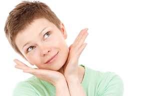 Sinta os Benefícios da Reflexologia Facial