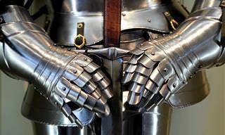 Quer Saber Qual Seria o Seu Trabalho na Era Medieval?
