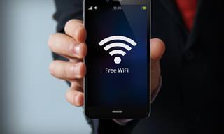 WiFox: O Mapa Interativo de Wi-Fi Gratuito para Aeroportos