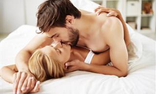 10 Dicas Para Fazer o Sexo Durar Mais Tempo