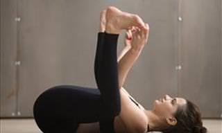 Exercícios Eficazes Para Reduzir Dor Crônica