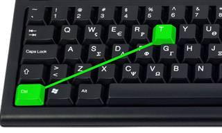 14 Dicas de Computador Que Você PRECISA Conhecer