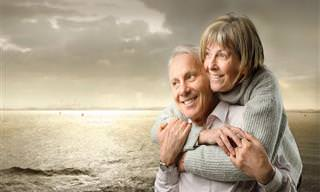 5 Dicas Para Assegurar Que Seu Casamento Prospere