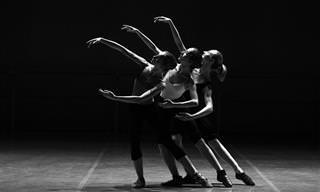A História Por Trás de 6 Estilos de Dança