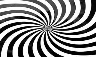 ASSISTA: Você nunca viu uma ilusão de óptica como essa!