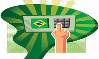 Teste: Você Conhece as Regras Básicas de Eleições no Brasil?